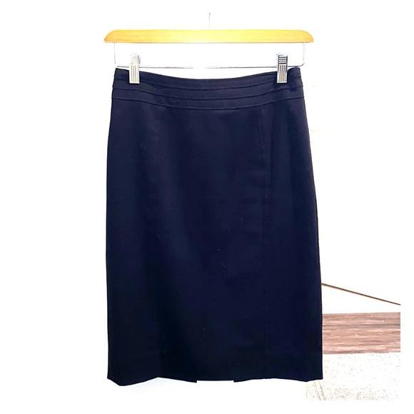 White House Black Market Dresses & Skirts - White House Black Market Pencil Skirt